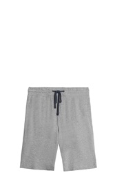 James Perse Classic Sweat Shorts