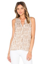 Soft Joie Lysette Tank