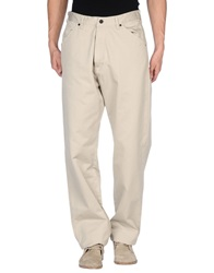 Surface To Air Jeans Beige