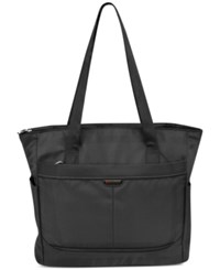 Closeout Ricardo Mar Vista 18' Shopper Tote Graphite