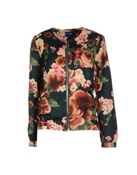 Anonyme Designers Jackets