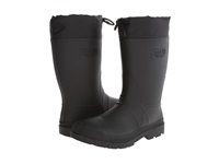 Kamik Hunter Black 1 Men's Cold Weather Boots