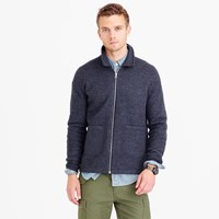 J.Crew Wallace And Barnes Coach's Jacket