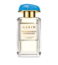 Aerin Mediterranean Honeysuckle Edp 50Ml Female