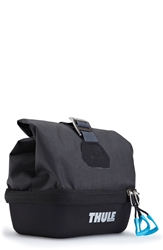 'Perspektiv' Action Sports Camera Case Black