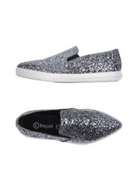 Bagatt Footwear Low Tops And Trainers Women
