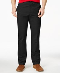 Cutter And Buck Bishop Stretch Chino Pants