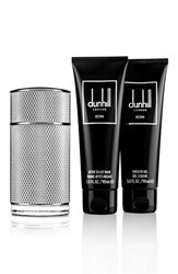 Dunhill London Icon Set 190 Value