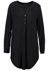 Only Onlnova Tunic Black