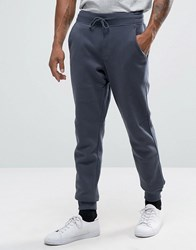 Under Armour Storm Rival Joggers In Grey 1280793 008 Grey