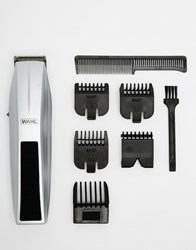 Wahl Performance Trimmer Multi