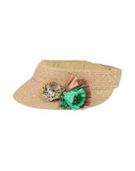 Rada' Accessories Hats Women Sand