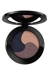 Vincent Longo 'Forever' Trio Eyeshadow Forever
