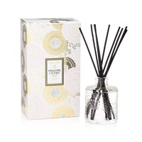 Voluspa Japonica Limited Edition Diffuser Panjore Lychee
