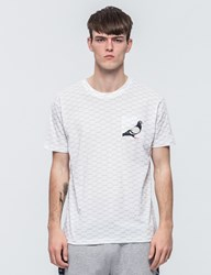 Staple Wire Pigeon Pocket T Shirt