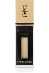 Yves Saint Laurent Fusion Ink Foundation B 40 Sand