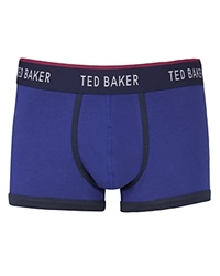 Ted Baker Rocklan Boxer Briefs Blue