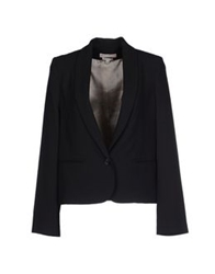 Paul And Joe Sister Blazers Black