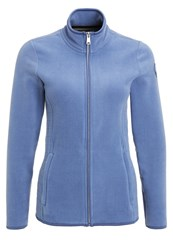 Napapijri Tarina Fleece Quarze Light Blue