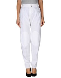 Get Lost Trousers Casual Trousers Women
