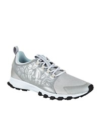 Adidas By Stella Mccartney Adizero Xt Trainer Male