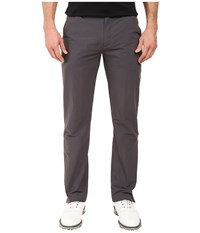 Oakley Take Pants 2.5 Forged Iron Men's Casual Pants Taupe