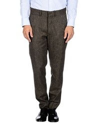 Christophe Lemaire Lemaire Trousers Casual Trousers Men