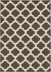 Surya Alfresco Area Rectangle Rug 2