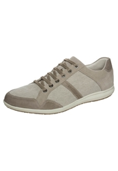 Stonefly Lucky 7 Trainers Cord Taupe