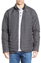 Men's Bench. 'Task' Regular Fit Water Repellent Jacket