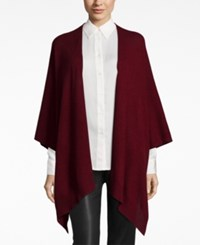 Charter Club Cashmere Wrap Cardigan Only At Macy's Crantini