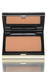 Kevyn Aucoin Beauty 'The Sculpting' Powder Deep