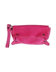Connie Bags Handbags Women Fuchsia