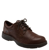 Born Men's Born 'Hutchins Ii' Oxford