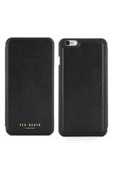 Ted Baker London Hexwizz Iphone 6 And 6S Case