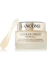 Lancome Absolue Night Premium Ayx 75Ml