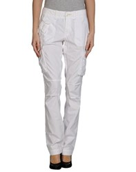 Polo Jeans Company Trousers Casual Trousers Women