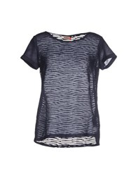 Only Topwear T Shirts Women