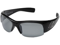 Kaenon Hard Kore Medium Sr91 Polarized Black G28 Sport Sunglasses