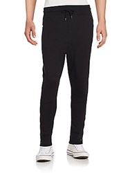 Sovereign Code Kemner Jogger Pants Black