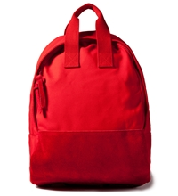 Buddy Red Ear Tote Backpack