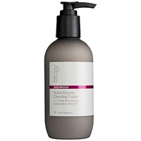 Trilogy Active Enzyme Facial Cleansing Cream 200Ml