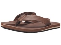 Freewaters Otis Brown Men's Sandals