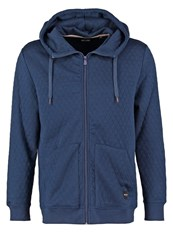 Only And Sons Onsdave Tracksuit Top Dress Blues Dark Blue