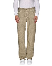 Prps Trousers Casual Trousers Men