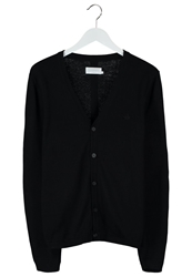 Eleven Paris Bydal Cardigan Black