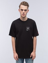 Clsc X Xlarge Architect S S T Shirt