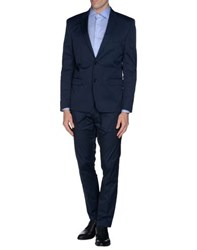 Massimo Rebecchi Suits And Jackets Suits Men