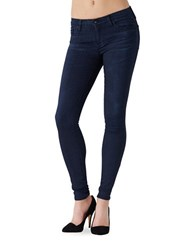 Big Star Sierra Alex Skinny Jeans
