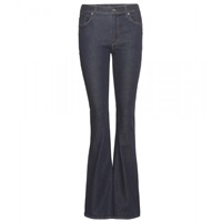 Citizens Of Humanity Fleetwood Sculpt High Rise Flared Jeans
